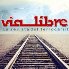 Revista Vía Libre colabora con Transporte News Radio
