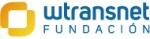 Fundación Wtransnet