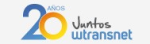 20 aniversario de Wtransnet