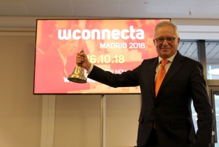 WConnecta 2017 - 1