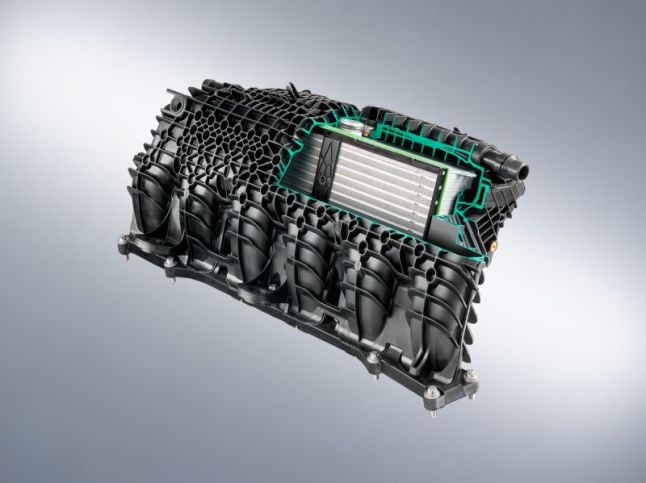 MH_intake_manifold_with_fully_integrated_intercooler_800x600